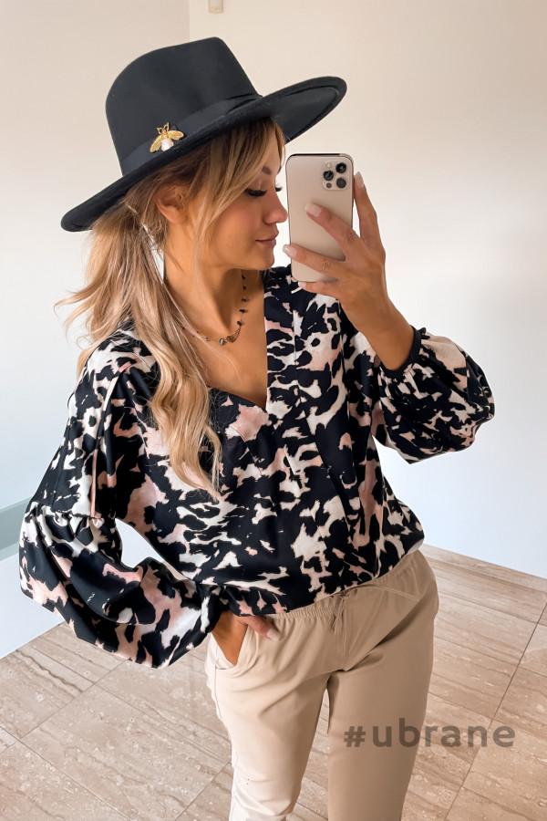 Koszula Megan 1