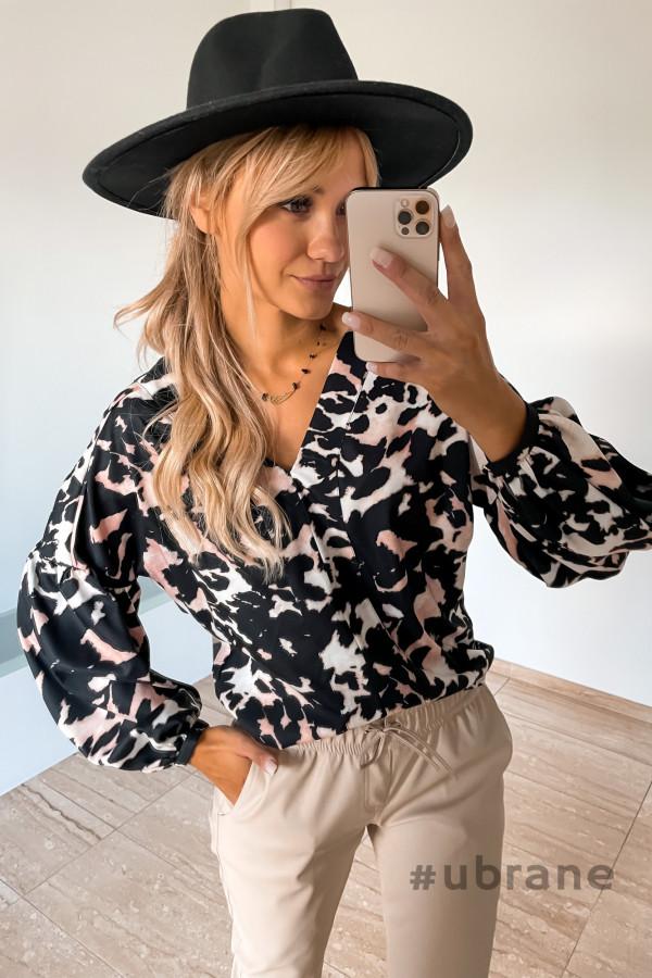 Koszula Megan 4