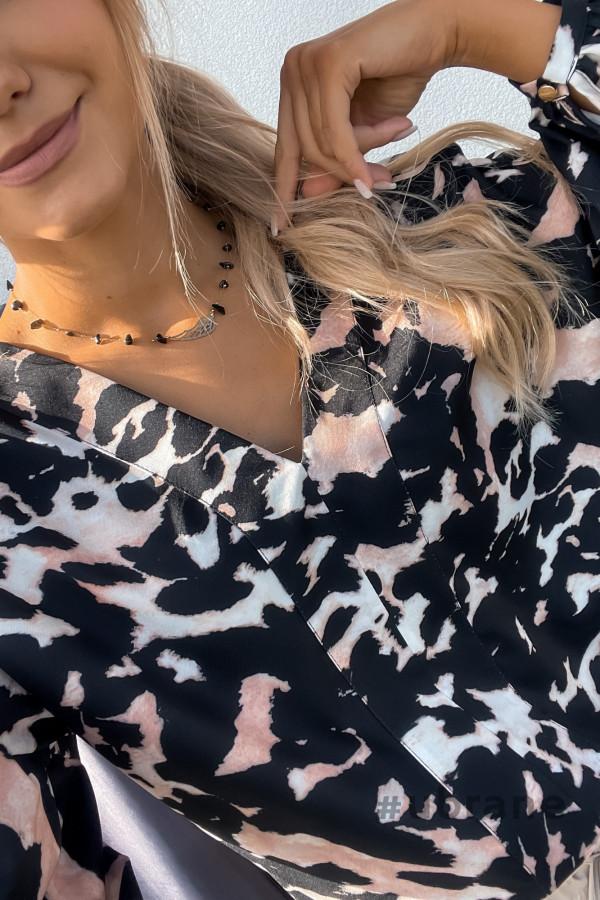 Koszula Megan